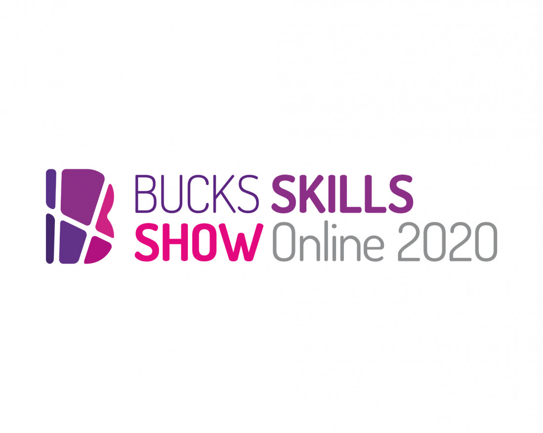 Bucks Skills Show goes from strength to strength