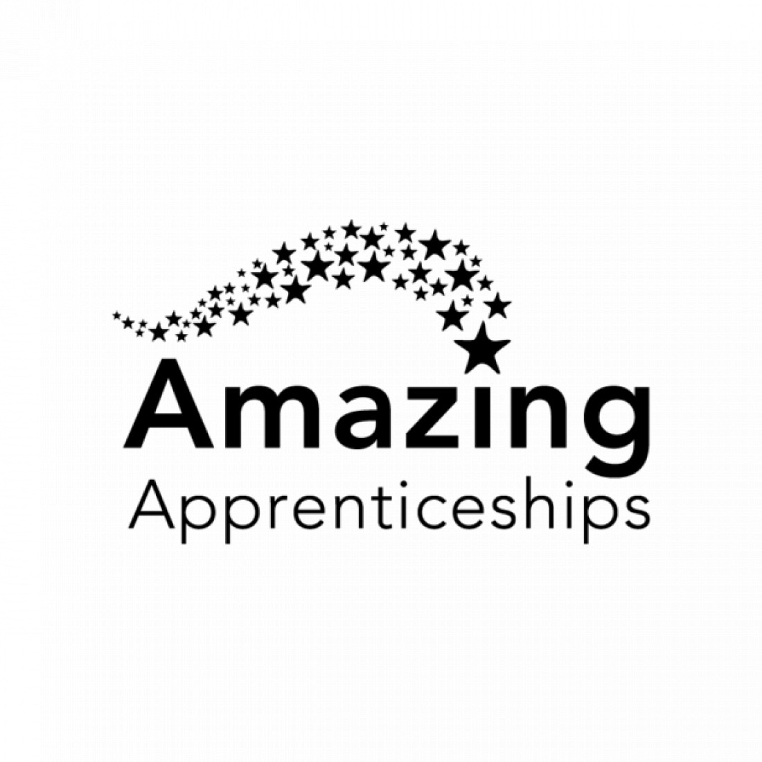 Ask about apprenticeships: download the March parent pack