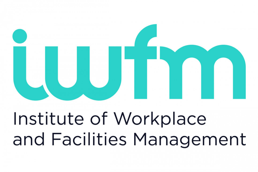 Parents' guide to Workplace and Facilities Management as a future career